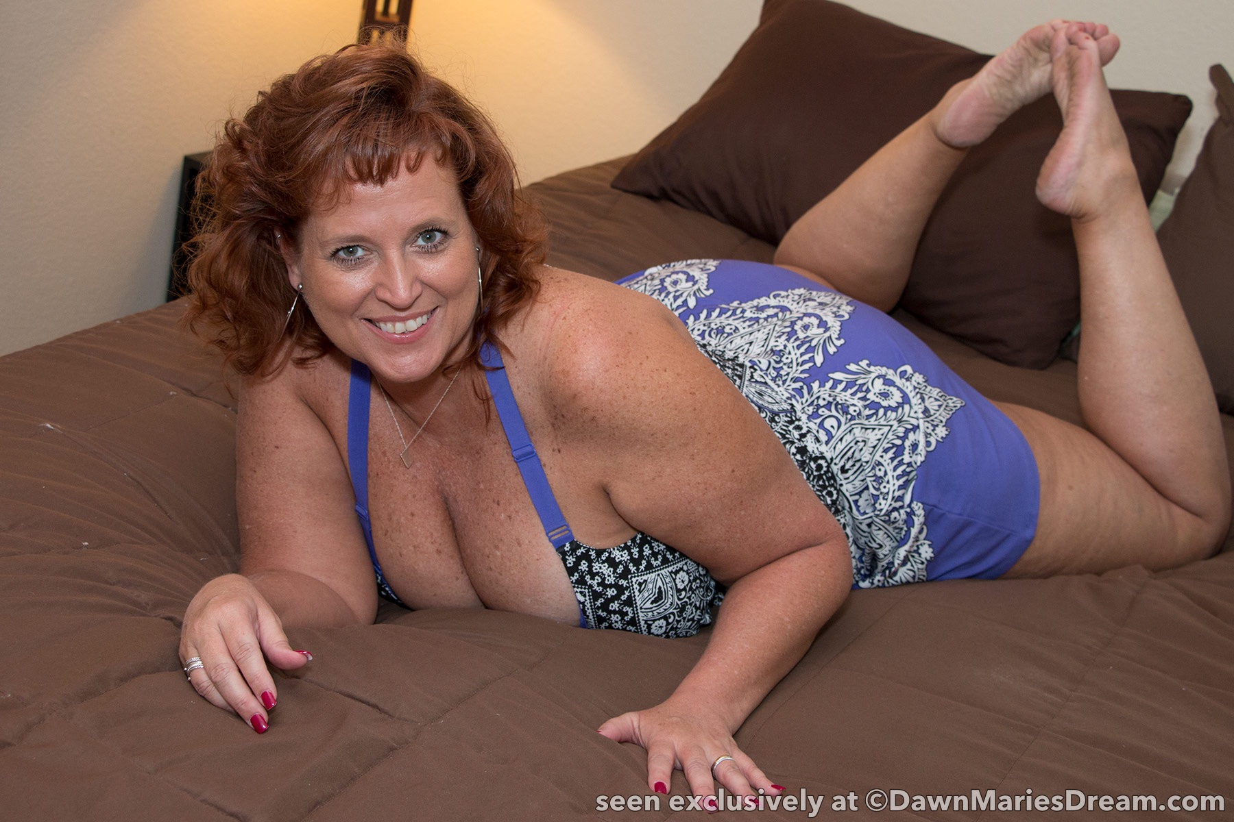 Showing Porn Images for Dawn marie milf porn | handy ...